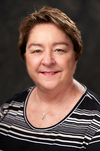 Secretary – Beth Prather, Esq.