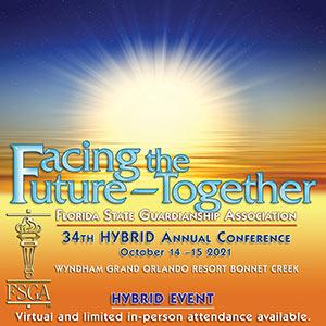 FSGA 2021 Conference