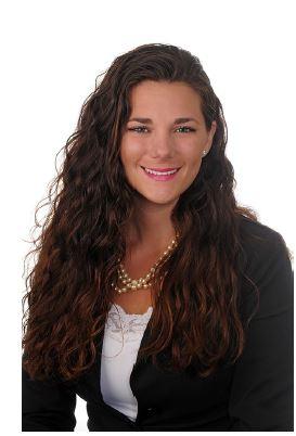 Danielle Dyer