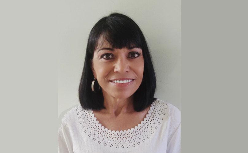 Program & Sponsorship Chair – Shellie Ferrara