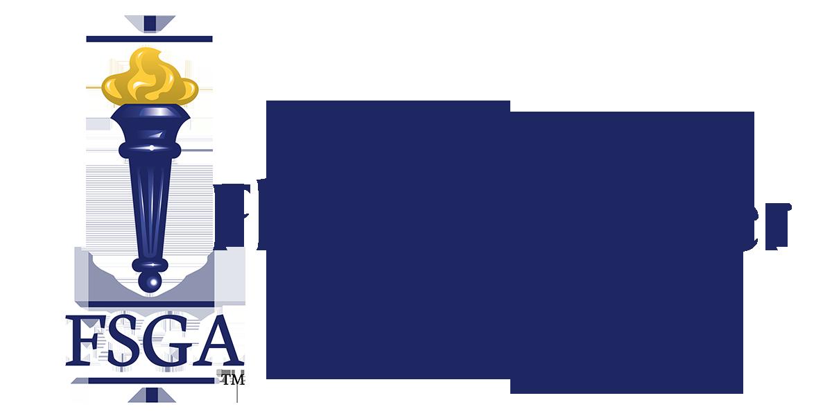Southwest Florida Chapter of the Florida State Guardianship Assn