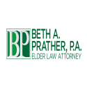 Prather, Beth