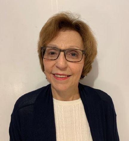 Bylaws – Nancy Starr